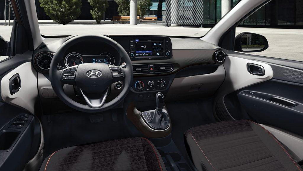 Noithat-i10-sedan-2021-01