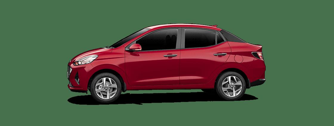 i10-sedan-2021-360-01