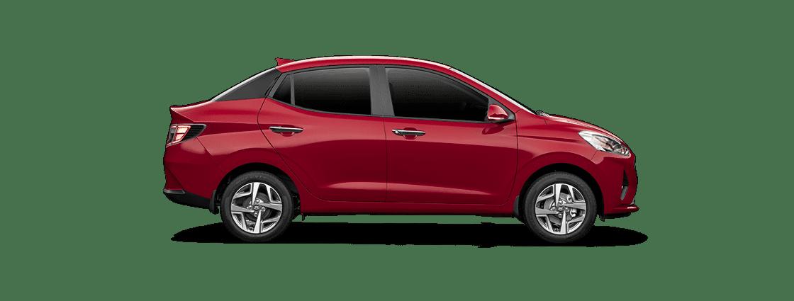 i10-sedan-2021-360-07