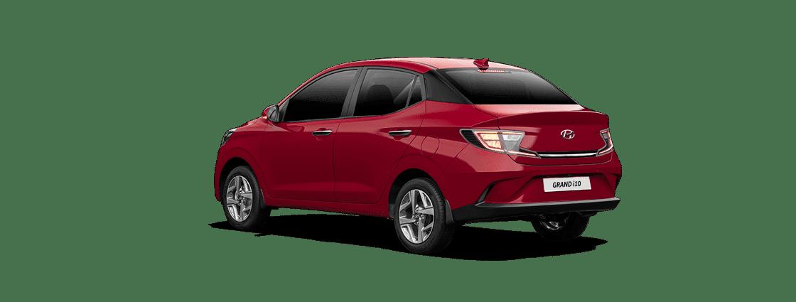 i10-sedan-2021-360-11